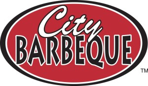 City_BBQ_logo_2c
